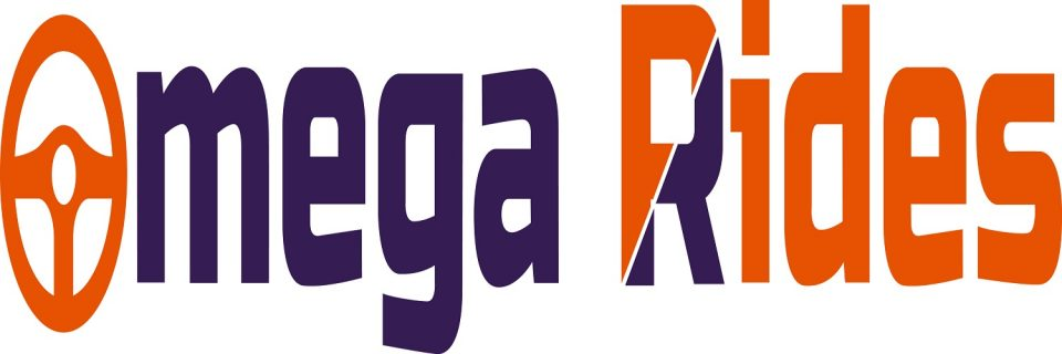 Omega Rides Kansas City